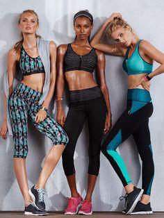 VSX Sport | Fitness Apparel | Workout clothes for women | SHOP @ FitnessApparelExpress.com
