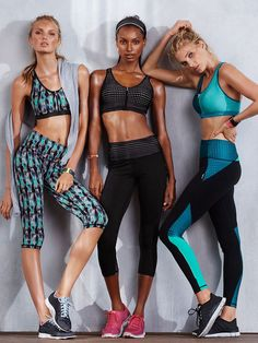 VSX Sport   Fitness Apparel   Workout clothes for women   SHOP @ FitnessApparelExpress.com