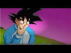Dragon Ball Super - Dragon Ball Super Episode 6 English Sub - New Anime ...