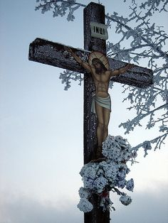 Orthodox Way of Life Christian Religions, Christian Symbols, Religious Images, Religious Art, Old Rugged Cross, Christian Artwork, Jesus Christus, Jesus Pictures, Jesus Is Lord