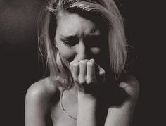 vintage woman crying | http://mattdyne.files.wordpress.com/2011/02/woman-crying.jpg