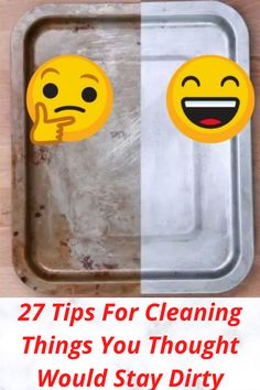 27 Tips For Cleaning Things You Thought Would Stay Dirty Diy Crafts For Girls, Diy Crafts For Home Decor, Fun Crafts To Do, Easy Diy Crafts, Diy Arts And Crafts, Amazing Life Hacks, Simple Life Hacks, Useful Life Hacks, Amazing Ideas
