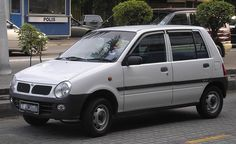 #drivinglessonsdunfermline your pass driving