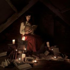 (2) Photography by Rosie Anne - Beautiful Macabre Gothic Fantasy Surreal Art