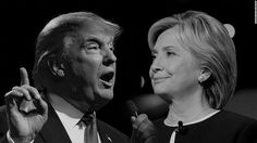 Presidential election map: The path to victory is right here in this map  - CNNPolitics.com