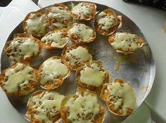 Casquinha de Siri do Cello Le Chef, Coco, Baked Potato, Cauliflower, Potatoes, Baking, Vegetables, Ethnic Recipes, Lira