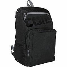 84be50d8aeb9 Converse Backpacks - eBags.com Converse Backpack