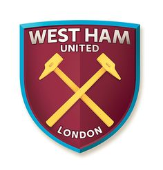 West Ham Till I Die | New West Ham Badge revealed