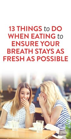 foul breath remedy diy, Understanding the origin and symptoms.What to do to eliminate it naturally. Self aid solutions. Causes Of Bad Breath, Bad Breath Remedy, Persistent Cough, Health Tonic, Sinus Pressure, Breath In Breath Out, What Can I Do, Dental Care, Stay Fit