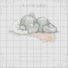 a_new_baby-2.jpg (2121×2121)