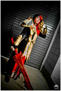 340 Cosplay-World of Warcraft ideas in 2021 | world of warcraft, cosplay, warcraft