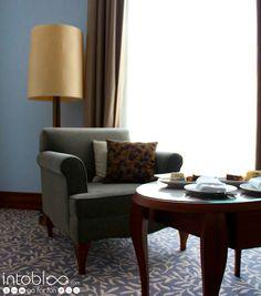 Hotel Ritz Carlton Vienna - Vienne - Wien Vienna Austria, Room Inspiration, Luxury, Table, Furniture, Home Decor, Decoration Home, Room Decor, Tables