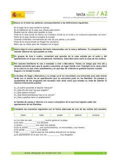 la-casa-de-mis-suenos-3-638.jpg (638×903)