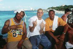 #xzbit #Marshall #Dre *OldschooL*