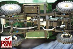 Land Rovers, Land Rover Car, Land Rover Models, Land Rover Defender, Range Rover, Scale Models, Landing, Monster Trucks, Series 3