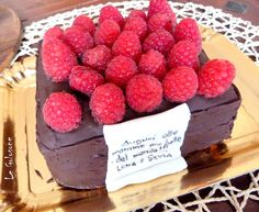 Mum cake 2d, Raspberry, Cakes, Fruit, Mudpie, The Fruit, Raspberries, Cake, Pastries