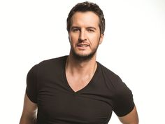 """Luke Bryan has joined the star-studded lineup of """"Dick Clark's New Year's Rockin' Eve With Ryan Seacrest."""" The singer will perform a medley of his hits."""