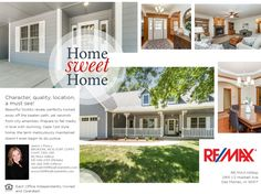 JUST LISTED!!!!   1008 Brookview Dr, Altoona, IA (MLS 544455)  #newlisting #justlisted #onthemarket #dreamhome #realestate #altoonaiowa #househunting #letsfindhome #forsale #soldbyREMAX #REMAXHustle #whoisYOURrealtor