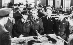 The Dam Busters, starring Richard Todd as Wg Cmdr Guy Gibson, was a huge hit for Michael Anderson who resisted any flag-waving. Richard Todd, War Film, Around The World In 80 Days, Ww2 Planes, Royal Air Force, Film Director, Classic Movies, Historian, Lancaster