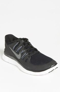 d02ec167c2c920 Nike  Free 5.0+  Running Shoe (Men) available at  Nordstrom Ugg