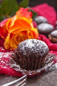 Süße Mufins und Süßigkeiten für unsere 3 Gewinner!