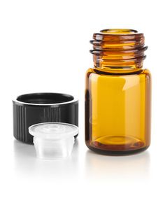 Productos, Aceites esenciales and Cajas on Pinterest