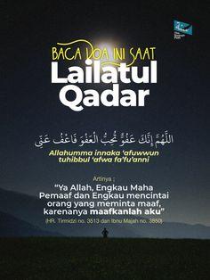 Islamic Love Quotes, Muslim Quotes, Islamic Inspirational Quotes, Hijrah Islam, Doa Islam, Quran Quotes, Wisdom Quotes, Me Quotes, Reminder Quotes