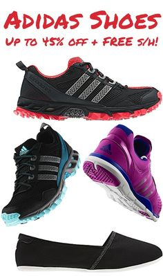 a8b2c888c37d67 Adidas Shoe Sale  up to 45% off + FREE Shipping!!  shoes