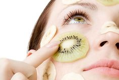 Good Tips for Buying Best Natural Skin Care Products