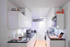 i-keittiö