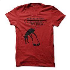 Smells Like Chris Christie T Shirt, Hoodie, Sweatshirts - design t shirts #shirt #hoodie