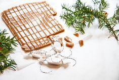 Vem tackar någonsin nej till sega, söta julkolor? Som bjudgodis eller julklapp, julkola är alltid uppskattat! Detta recept kan du smaksätta med din favorit!