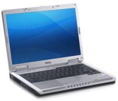 Dell Inspiron 630m All Driver for Windows XP Service Pack 3 x16bit & x32bit