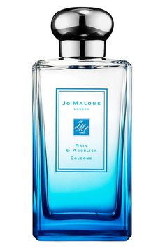 Fresh fragrances for the summer season. Click here for more.