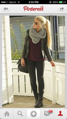 WANT THIS WHOLE OUTFIT! SO CUTE!