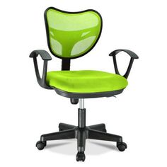 Office Chair Mesh Back Office Chair Cheap Computer Chair Mesh Chair