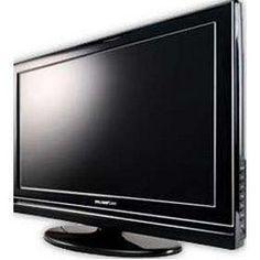 moser baer MBIK22FHD, moser baer LCD TV MBIK22FHD, moser baer TV MBIK22FHD INDIA, PURCHASE moser baer MBIK22FHD TV, BUY moser baer MBIK22FHD,