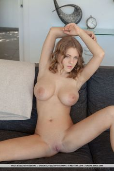 Photo : tumbex - justpicsandvids.tumblr.com : #big tits
