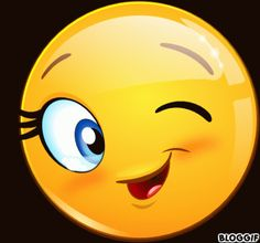 Joyful And Adorable Smileys Pictures Smiley Emoticon, Emoticon Faces, Funny Emoji Faces, Smiley Faces, Love Smiley, Emoji Love, Cute Emoji, Animated Emoticons, Funny Emoticons