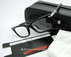 8b8f4bc99ff Chrome Hearts Online Fun Hatch BK Eyeglasses Cheap 2014  Chrome Hearts  Glasses  -  248.00   Chrome Hearts Sale