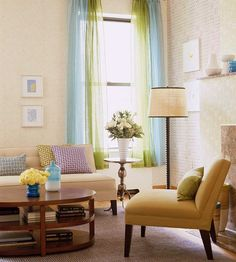 Hometalk :: Decorating on a Budget – Fabulous Living Room Ideas on a Budget