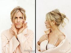 Jennifer Aniston Opens Up About Living with Dyslexia| Couples, Cake, Movie News, Brad Pitt, Jennifer Aniston, Justin Theroux