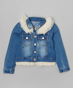 387ece126713 9 best Baby Girl Clothes images on Pinterest