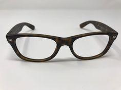 855ef2c83b 127 Best Sunglasses   Sunglasses Accessories images in 2019