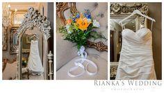 riankas wedding photography mercia sw memoire wedding00005