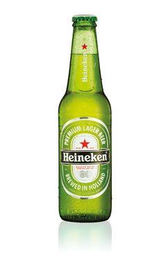 Heineken bier 05_EM_FRONT.ashx (JPEG-afbeelding, 3260×5315 pixels) - Geschaald (12%)
