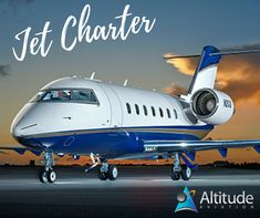 Private jet charter may be out of reach, due to the huge cost of buying a plane and running it, which could be in the thousands or even a million a year! Because other factors come into play, such as maintenance, insurance, staffing and parking of the private aviation jets.