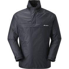 Buffalo Special 6 Shirt - Black