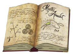 gravity falls journal Gravity Falls Secrets, Gravity Falls Book, Libro Gravity Falls, Gravity Falls Journal, Journal 3, Journal Pages, Journal Ideas, Boruto, Garden Falls
