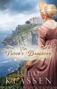 The Tutor's Daughter-- 4 stars -- I thought this was some  sort of ghost story, however it does have it's twist. Read it.